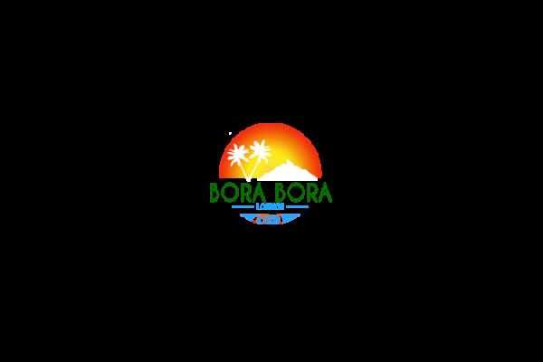 logo Bora Bora Lounge