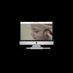 Rose Jolis website feat