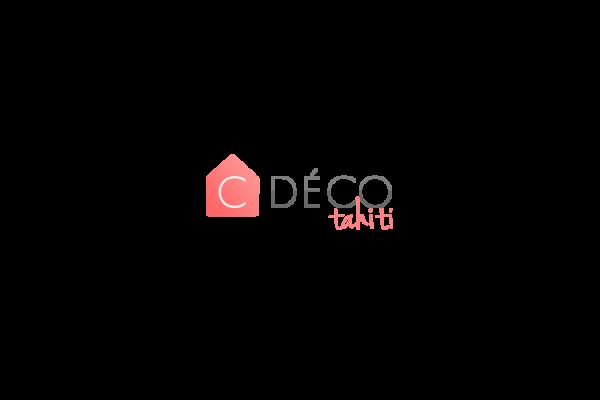 Logo C-Déco